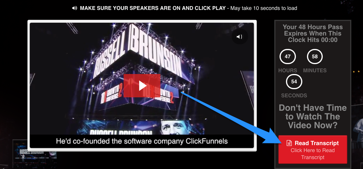 funnel hacks review 2019